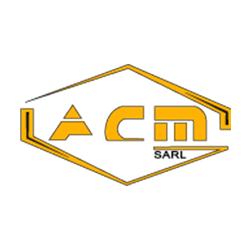 Bienvenue sur le site de ACM, entreprise de peinture située à les Mureaux